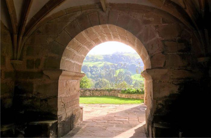 portico014
